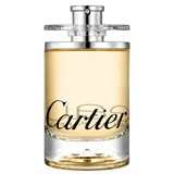 eau de cartier eau de parfum for woman 200ml