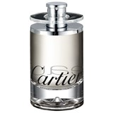 eau de cartier eau de toilette for men 50ml