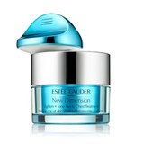 estee lauder new dimension creme firmeza pescoço e colo 50ml
