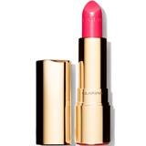 joli rouge brillant batom 25bright rose 3,5ml