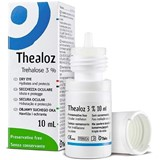labs thea thealoz ophtalmic solution dry eye 10ml