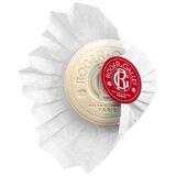 roger gallet jean marie farina sabonete em caixa 100g