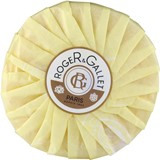 roger gallet cédrat soap box 100g