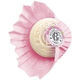 Roger Gallet Rose sabonete em caixa 100g