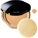sheer perfect compact foundation i40 natural fair ivory 10g