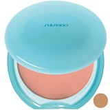 pureness base compacta matificante oil-free 50 deep ivory  11g