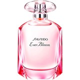 ever bloom eau de parfum 30ml