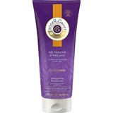 roger gallet gingembre shower gel 200ml
