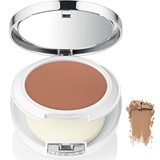 beyond perfecting powder foundation and concealer neutral