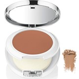 beyond perfecting powder foundation and concealer honey