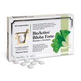 bioactivo biloba strong 60pills