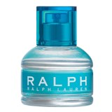 ralph lauren ralph eau de toilette for women 100ml
