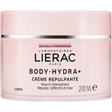 body hydra [+] nourishing firming body cream very dry skin 200ml