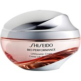 bio-performance liftdynamic creme anti-idade multifuncional 50ml