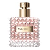 valentino valentino donna eau de parfum for woman 100ml