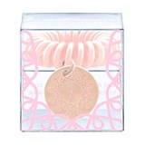 invisibobble hair ring pink heroes 1 unit