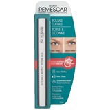 remescar remescar eye bags and dark circles reductor 8ml