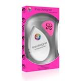 beautyblender liner.designer aplicador de eyeliner + compacto 1unid