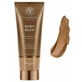 vita liberata body blur creme pele perfeita naturalmente bronzeada 100ml