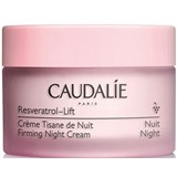 resveratrol lift nuit creme tisana lifting noite 50ml