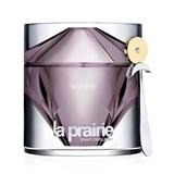 cellular cream platinum rare creme rejuvenescedor de luxo 50ml