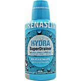 drenaslim hydra super drainer taraxacum, birch and orthosiphon