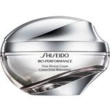 bio-performance glow revival creme antienvelhecimento e luminosidade 50ml