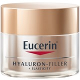 elasticity+filler night cream firming and wrinkle filler 50ml
