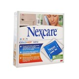 nexcare cold hot mini bag 11cm x 12cm 1unit