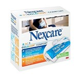 nexcare cold hot confort bag 11cm x 26cm 1unit
