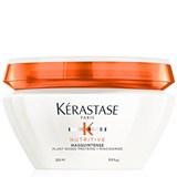 kerastase nutritive irisome masquintense máscara para cabelos finos 200ml