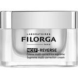 filorga nctf reverse creme regenerador supremo 50ml