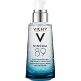 vichy mineral 89 moisture concentrate 50ml