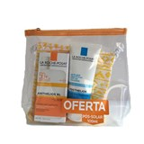 anthelios xl spf50 fluido de rosto sem perfume oferta posthelios 100ml
