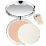 clinique almost powder makeup neutral fair 9g