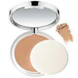 clinique almost powder makeup medium 9g