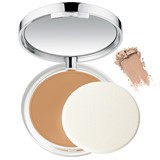 clinique almost powder makeup deep 9g