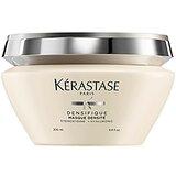 kerastase densifique máscara stemox 200ml