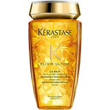 elixir ultime bain shampoo 250ml