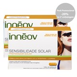 inneov solar sensibility 2x30 capsules with 20%off on the second unit