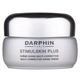 darphin stimulskin plus creme rico antienvelhecimento global 50ml