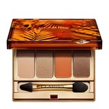 clarins palette 4 sombras olhos 4.9g