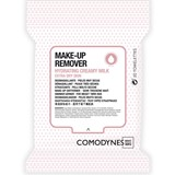 make up remover wipes micelar solution for very dry skin 20wipes