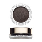 clarins ombre matte shadow 05 sparkle grey 7g