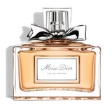 dior miss dior eau de parfum 100ml