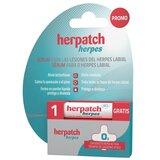 herpatch herpatch serum 5ml offer lipstick prevention
