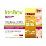 duo pre-hyaluron 60cápsulas + 60comprimidos -30%