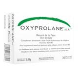 oxyprolane ha anti-aging skin suplement 30capsules (expiring 09/2017)