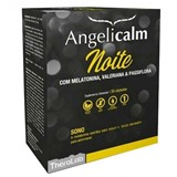 angelicalm angelicalm sleep regulator 30tablets