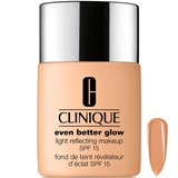 even better glow base spf 15 vanilla 30ml